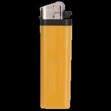 Unilite Feuerzeuge | Feuerstein | M3L | Maxp014 Gelb