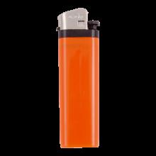 Unilite Feuerzeuge | Feuerstein | M3L | Maxp014 Orange