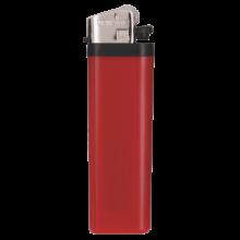 Unilite Feuerzeuge | Feuerstein | M3L | Maxp014 Rot