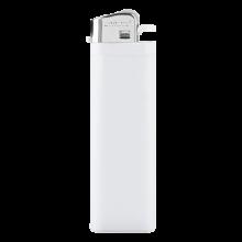 Unilite Feuerzeuge | Feuerstein | M3L | Maxp014 Weiß