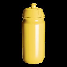 Trinkflasche Shiva Tacx| 0,5 l |  günstig ab 300 Stk. | maxp029 Gelb