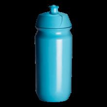 Trinkflasche Shiva Tacx| 0,5 l |  günstig ab 300 Stk. | maxp029 Blau