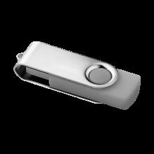 USB-Stick Techmate | DEmaxp039 Grau