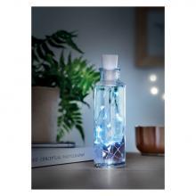 Flaschenlicht LED | Inkl. Batterien | Exkl. Flasche