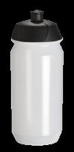Trinkflasche Shiva   0,5 l   schnell, ab 25 Stk.   maxs027