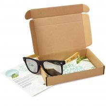 Sommer Paket - Sonnenbrille