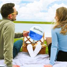 Sommergeschenk gunstig | Summerbox002