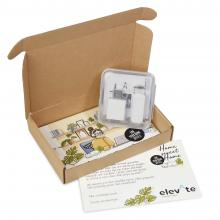 Homeoffice Paket | Sicherheits Set | Homeworkbox004 Custom Made