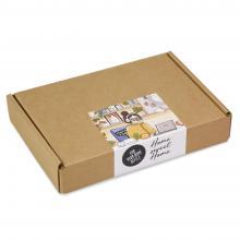 Homeoffice Paket | Sicherheits Set | Homeworkbox004