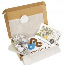 Homeoffice Paket  |  Puzzle 150 Teilen