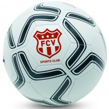 Fußball | PVC | Maße | 23 cm