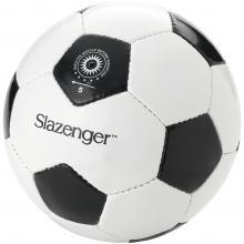 Slazenger | Fußball | ab 25 Stück