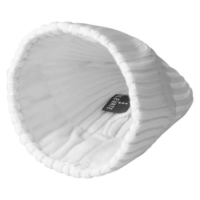 Spire Mütze | 92111057