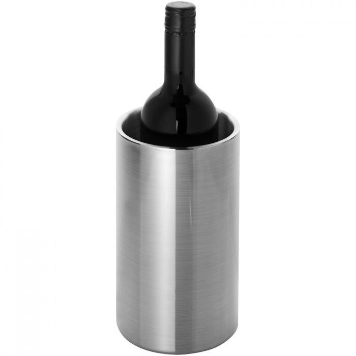 Cielo Weinkühler | 92112275 Silber