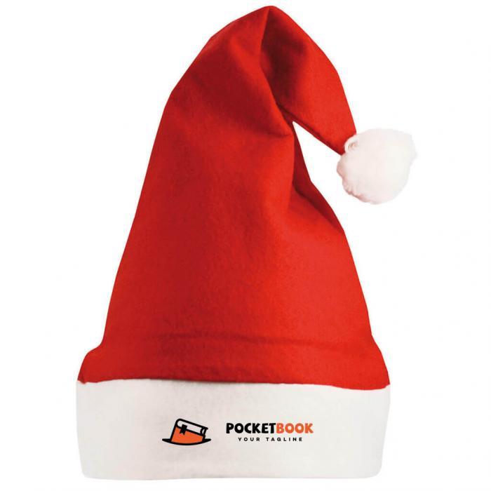 Weihnachtsmütze | 204001