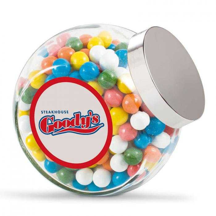 Süßigkeitenglas | Groß | 2 Liter | 231798