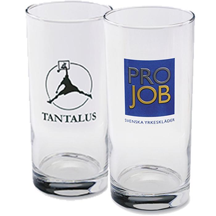 Longdrinkglas Smooth | 270 ml | 9198321