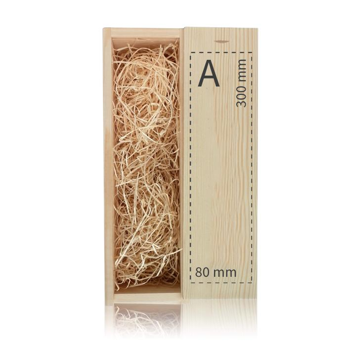 Dickwandige und stabile Holzkiste   maxp007 Holz