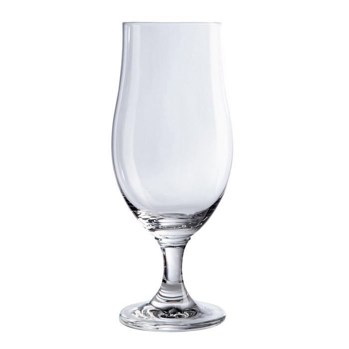Bierglas | 30 cl | 1071786 Transparent