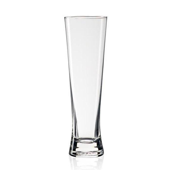 Bierglas | 25 cl | Long | 1071798 Transparent