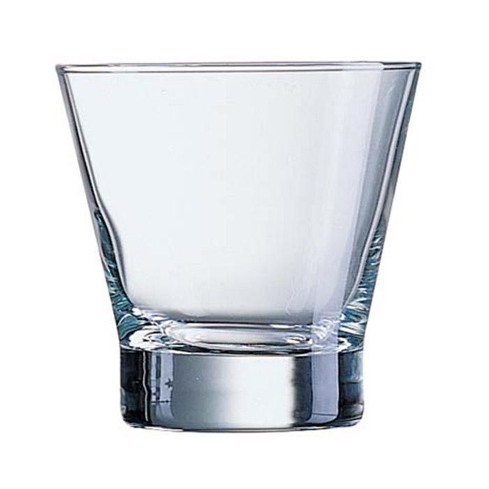 Wasserglas Carl | 32cl | 1071955 Transparent