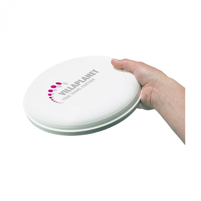 Frisbee   21 cm Durchmesser   731115