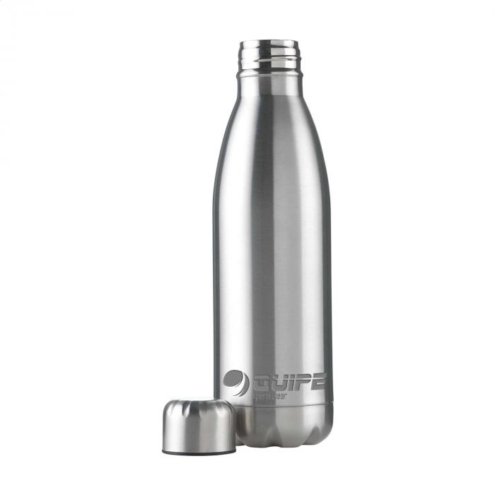 Thermoflasche Water | 500 ml | 735694