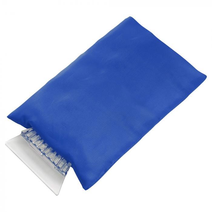 Eiskratzer 'Jersey' | 8035817 Blau