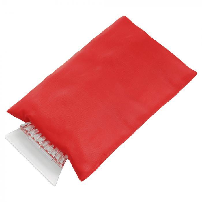 Eiskratzer 'Jersey' | 8035817 Rot