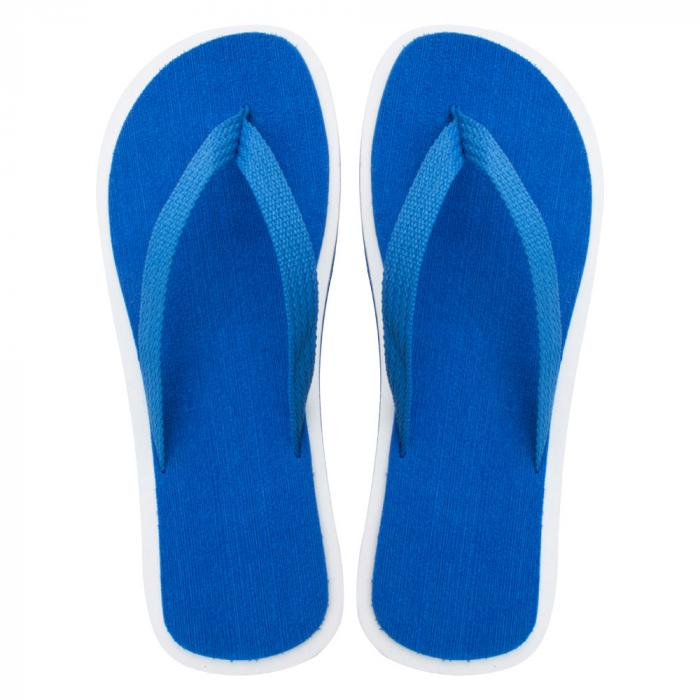 Flip Flop | Cayman | 83731408 Blau