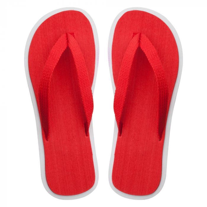 Flip Flop | Cayman | 83731408 Rot
