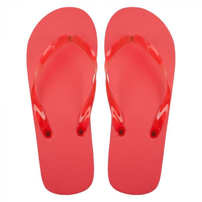 Flip Flop | Varadero | 83809495 Rot