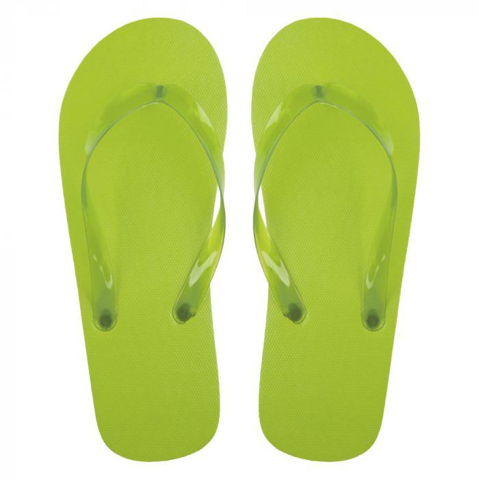 Flip Flop | Varadero | 83809495 Lime