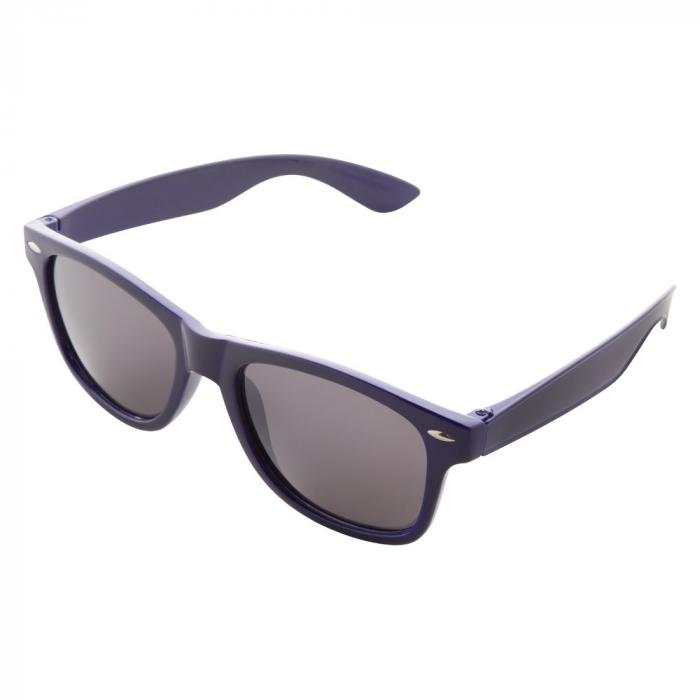 Sonnenbrille   Inkl. Bügel-Aufkleber   83810394 Navy