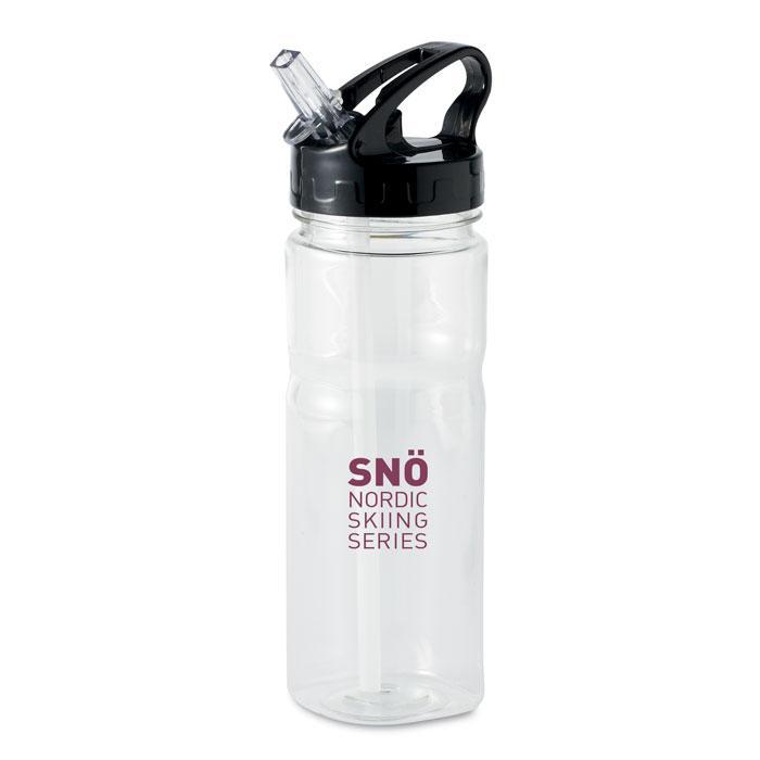 Trinkflasche Rico | 600 ml | 8798308