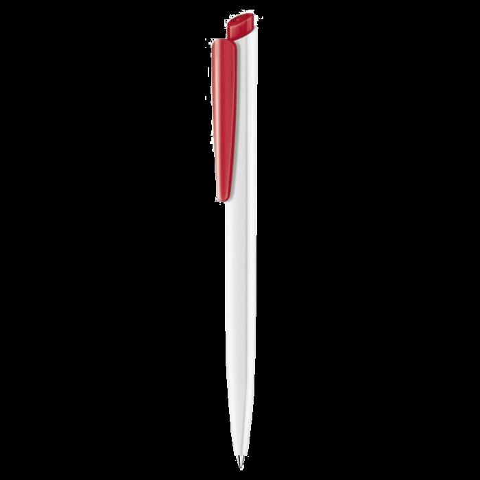 Senator   Full Colour   Made in Germany   902600VCM Rot/Weiß