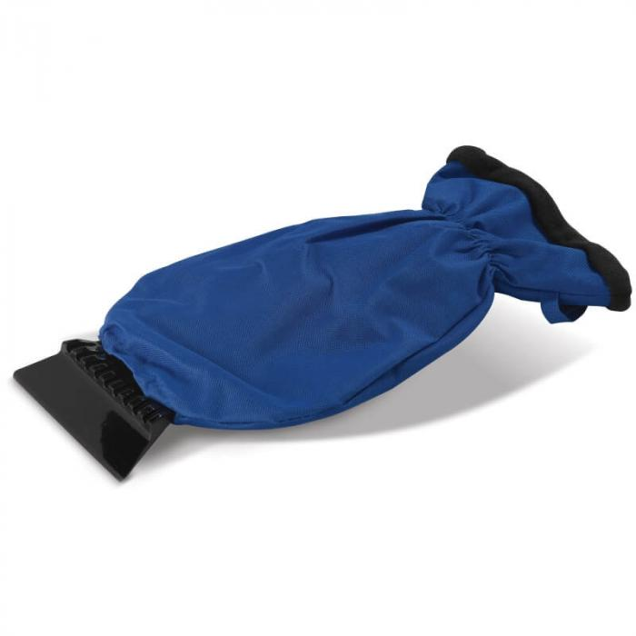 eiskratzer mit handschuh ab 50 st ck. Black Bedroom Furniture Sets. Home Design Ideas