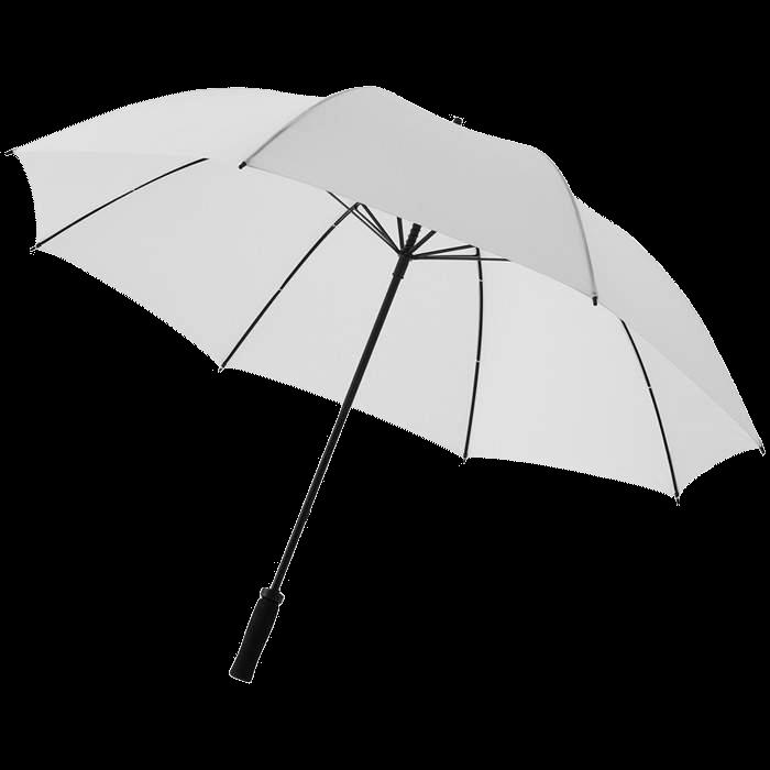 Sturmschirm | Manchester | Ø 130 cm | 92109042 Weiß
