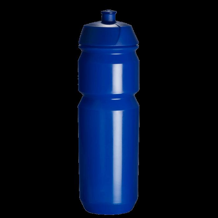 Trinkflasche Shiva Tacx   0,75 l   günstig ab 300 Stk.   937503 Dunkel Blau