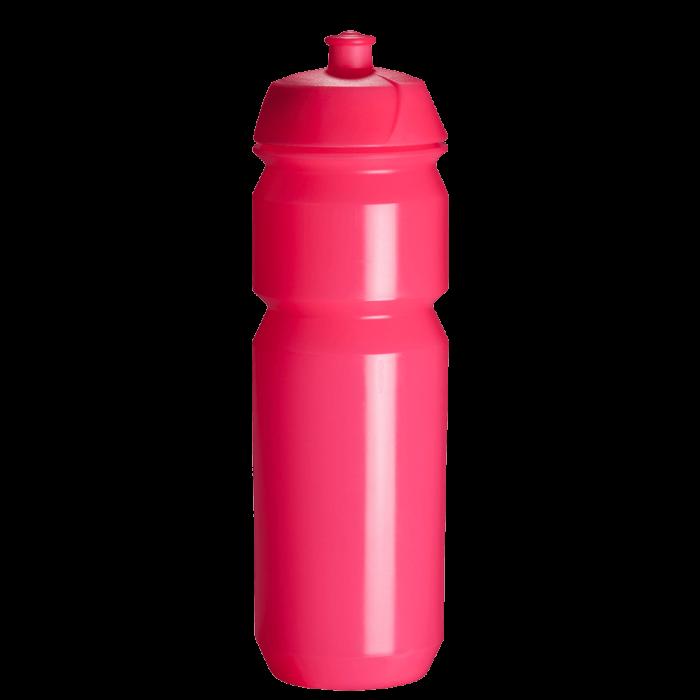 Trinkflasche Shiva Tacx   0,75 l   günstig ab 300 Stk.   937503 Fluor rosa