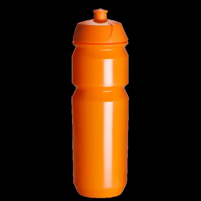 Trinkflasche Shiva Tacx   0,75 l   günstig ab 300 Stk.   937503 Orange