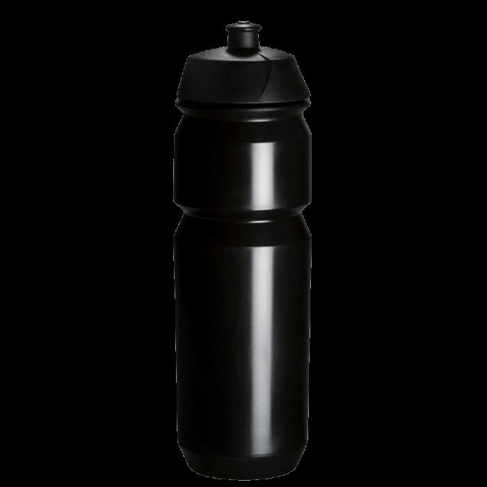 Trinkflasche Shiva Tacx   0,75 l   günstig ab 300 Stk.   937503 Schwarz