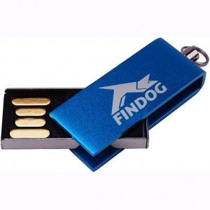 USB-Stick Micro Twist   DE690400