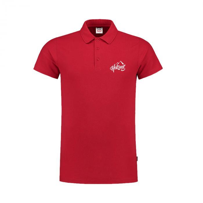 Poloshirt Herren | Fitted | Tricorp Workwear | 97PPF180