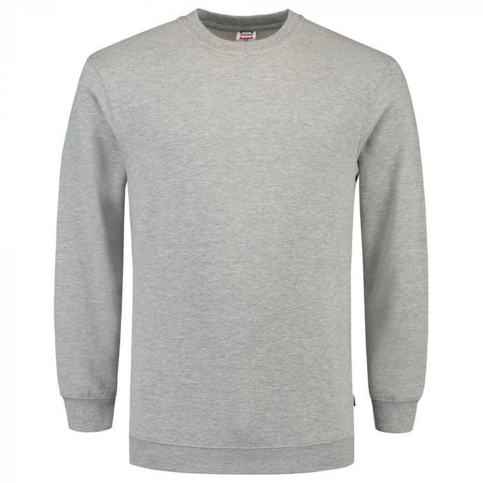 SweaterS280 | 97S280 Grau