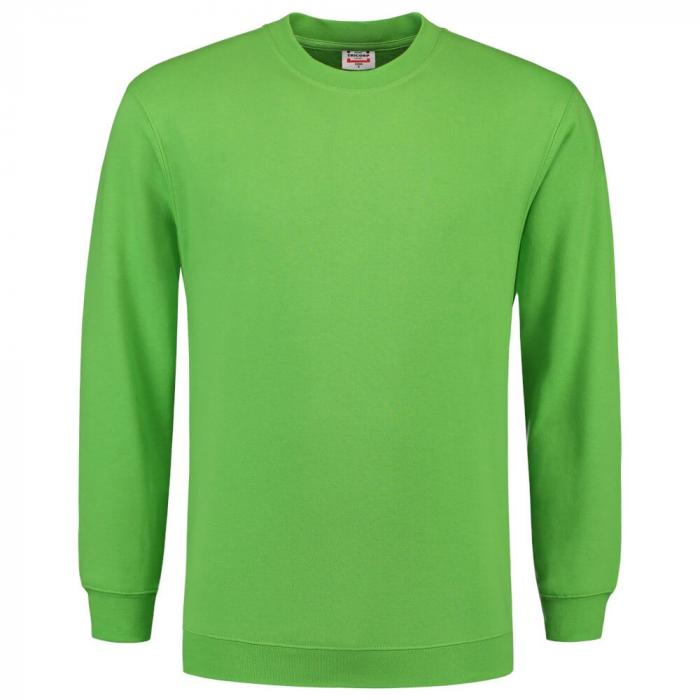 SweaterS280 | 97S280 Lime