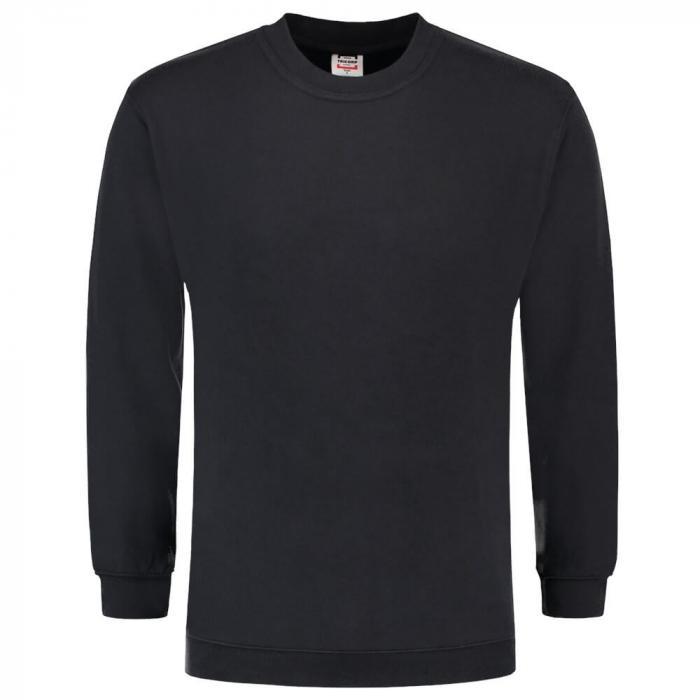 SweaterS280 | 97S280 Navy