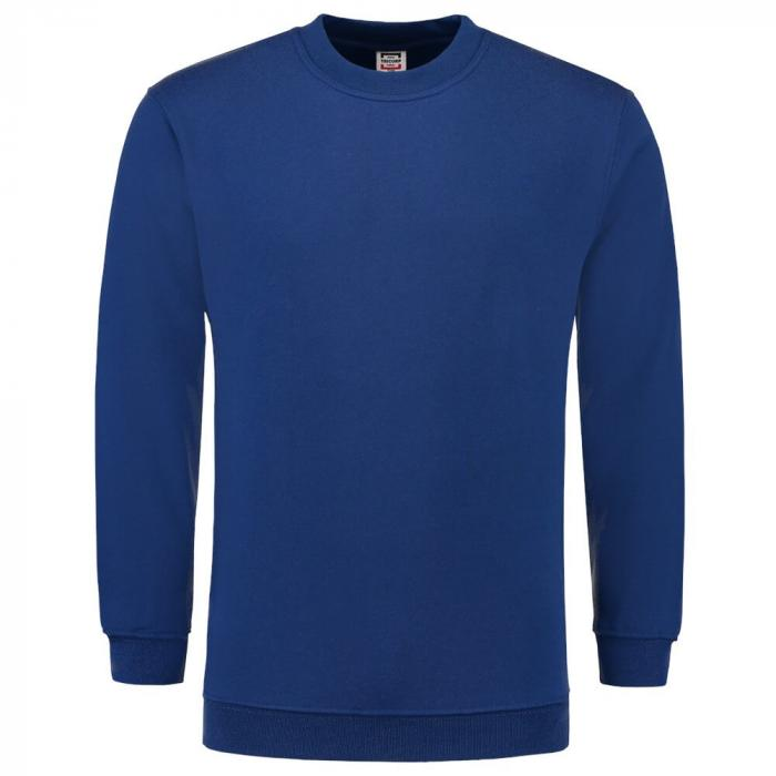 SweaterS280 | 97S280 Royal Blau