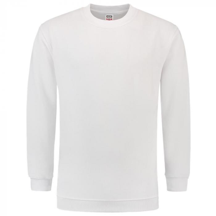 SweaterS280 | 97S280 Weiß