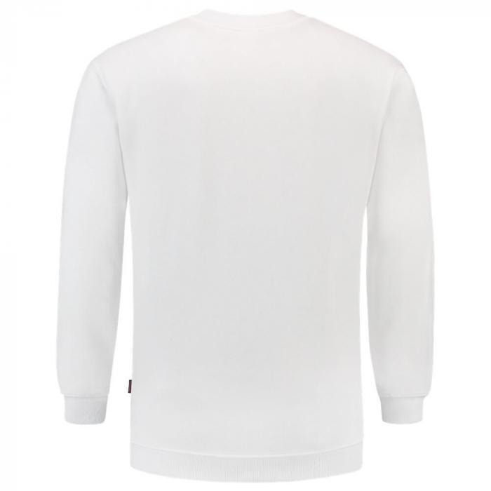 SweaterS280 | 97S280